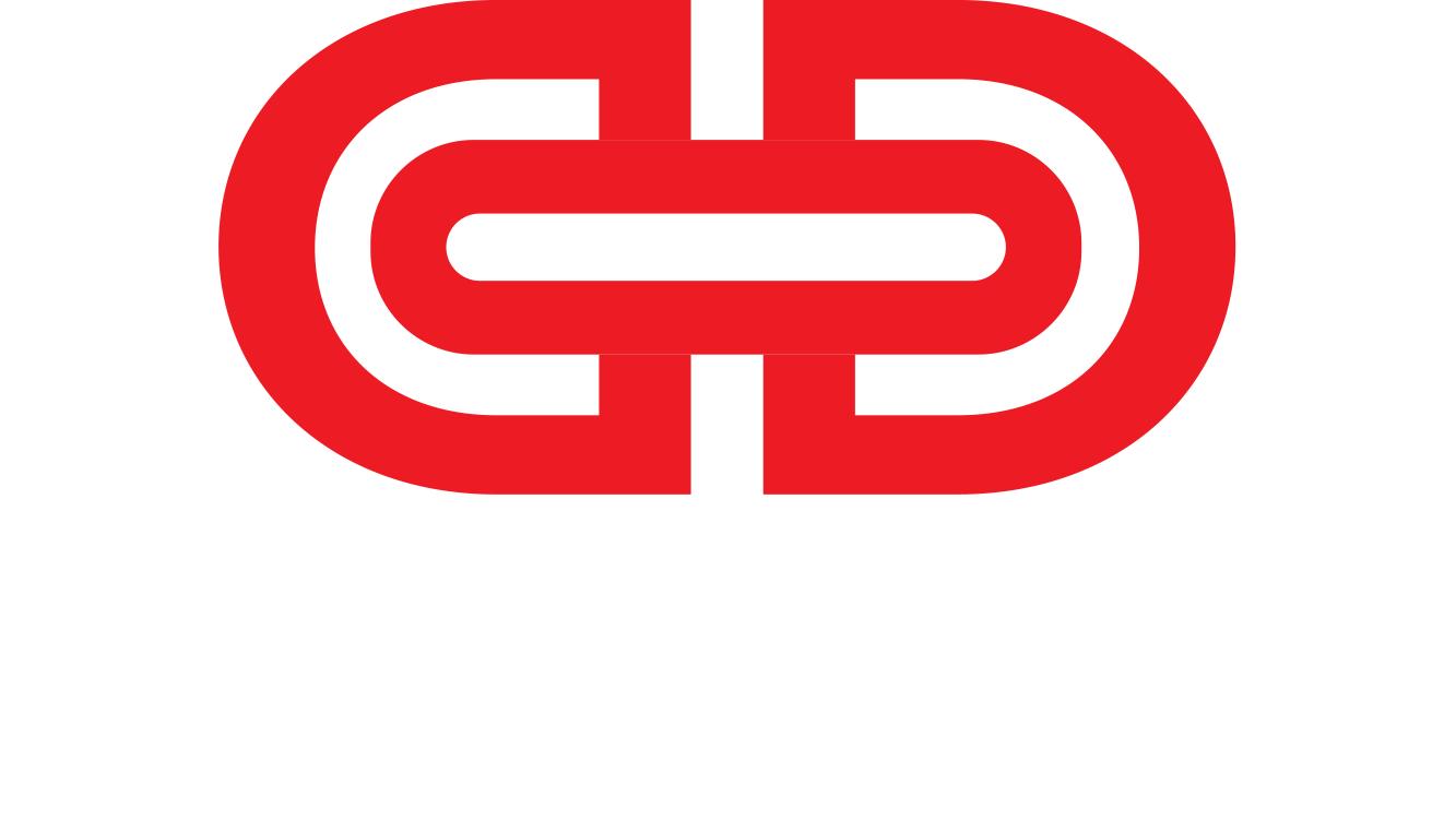Cozelos Data LLC